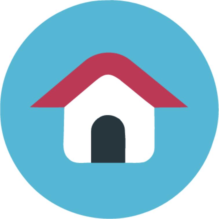 Hus & Hem Byggtjänst